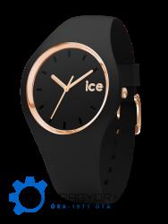 Ice Watch Ice-Glam karóra (40 mm) 000980 7c885894d8