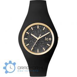 Ice Watch Ice-Glitter Női karóra (40 mm) 001356 8016161ef6
