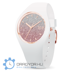 Ice Watch ICE lo - White pink (40 mm)