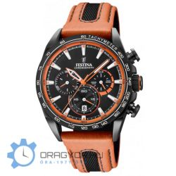 Festina The Originals Férfi Óra F20351 5 e4e1be9fec