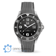Ice Watch ICE steel - Grey (44 mm)