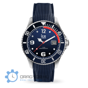 Ice Watch ICE steel - Marine (44 mm)
