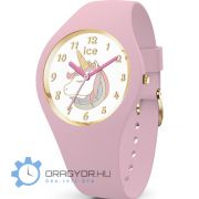 Ice Watch Fantasia Unicorn Limited Edition 34mm