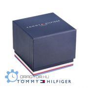 Tommy Hilfiger Oliva női karóra TH1781911 - oragyor.hu webáruház 8b165d5612