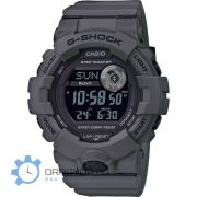 G-Shock by Casio Bluethooth Férfi Óra