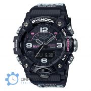 G-Shock by Casio Burton Limited Edition férfi karóra
