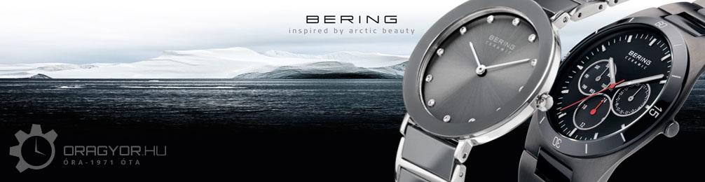 Bering órák  5eec09c4de