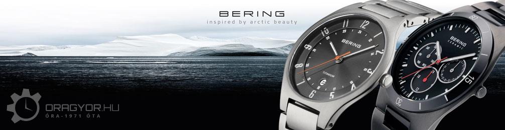 Bering Férfi karórák c399ca2abd